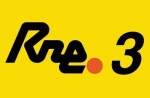 logo_radio_3